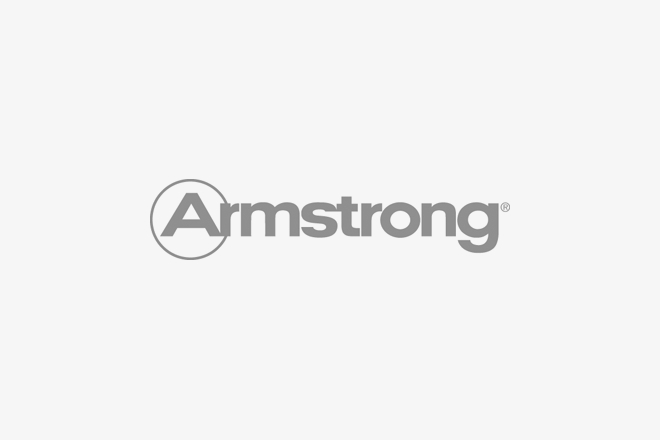 Logo of Armstrong World Industries