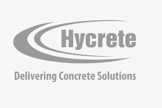 Logo of Hycrete, Inc.