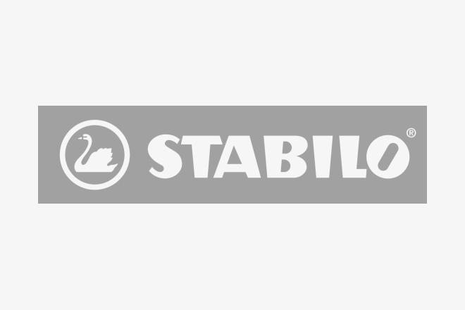 Logo of STABILO International GmbH