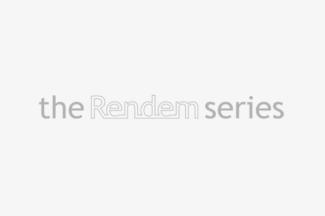 Logo of Rendem series
