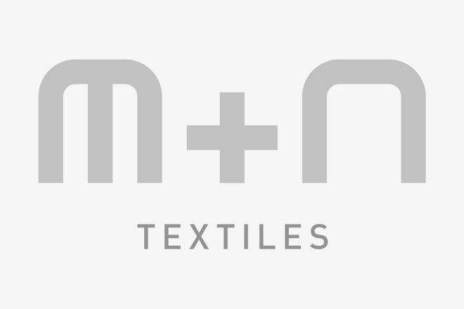 Logo of M + N Textiles