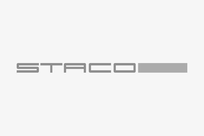 Logo of Staco Holding B.V.