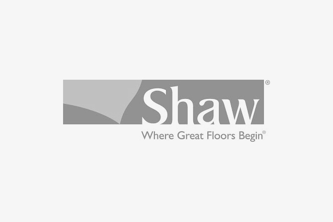 Logo of Shaw Industries Group, INC.