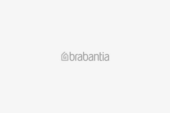 Logo of Brabantia Nederland B.V