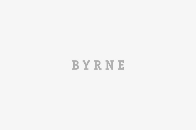 Logo of Byrne Electrical Specialists