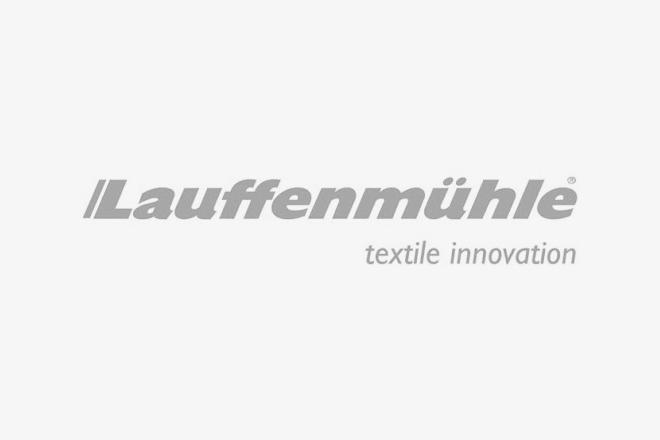 Logo of Lauffenmuhle GmbH & Co. KG