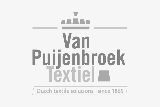 Logo of Van Puijenbroek Textiel