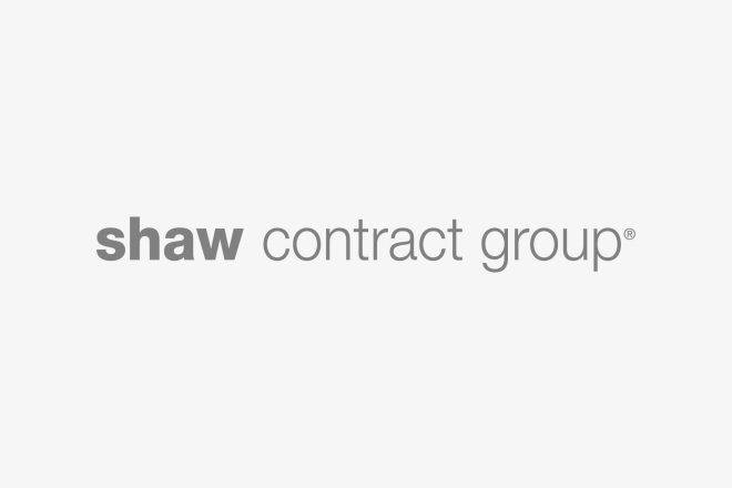 Logo of Shaw Contract