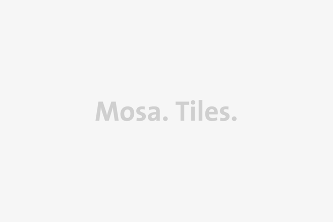 Logo of Mosa Tiles