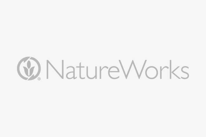 Logo of NatureWorks, LLC