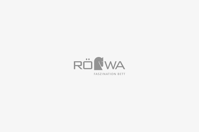 Logo of Rossle & Wanner GmbH