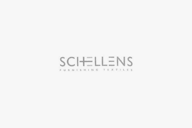 Logo of Leo Schellens, B.V.