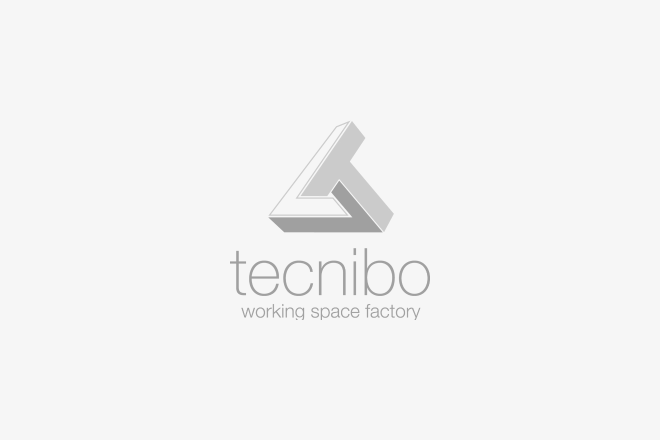 Logo of Ateliers Tecnibo SA