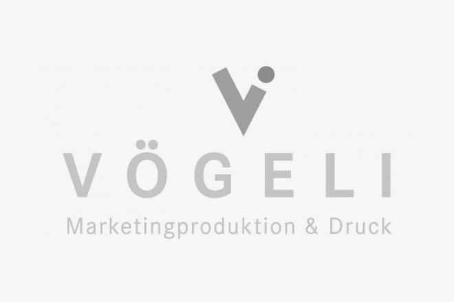 Logo of Vogeli AG