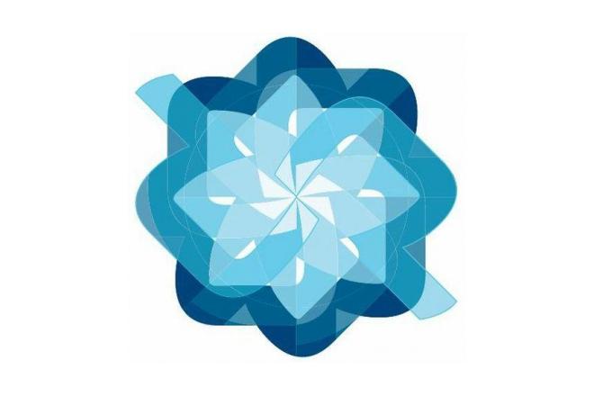 Logo of Dekkers van Gerwen