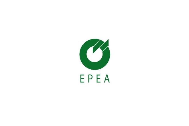 Logo of EPEA GmbH