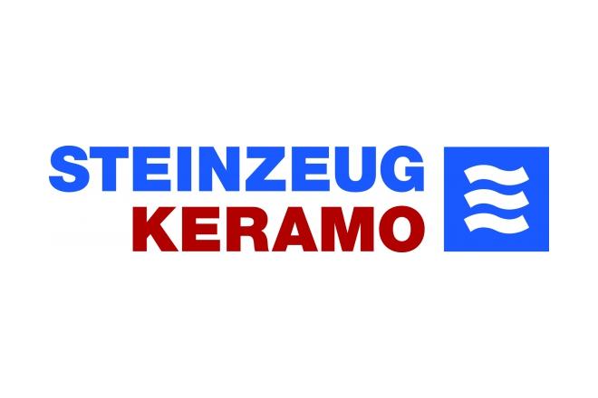 Logo of Steinzeug-Keramo