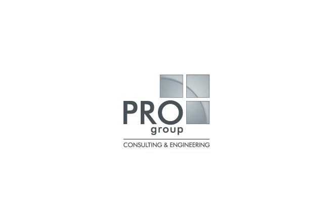 Logo of PROgroup