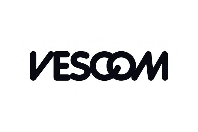 Logo of Vescom