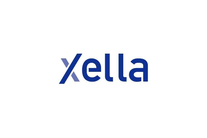 Logo of Xella Deutschland GmbH