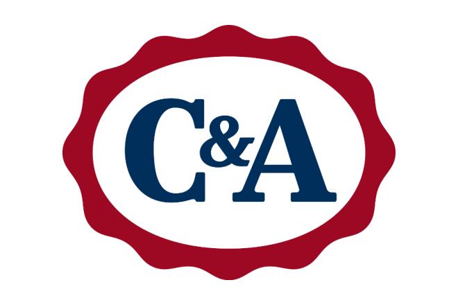 Logo of C&A A.G