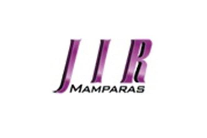 Name of company