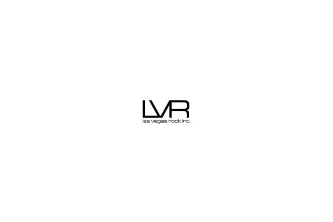 Logo of Las Vegas Rock, Inc.
