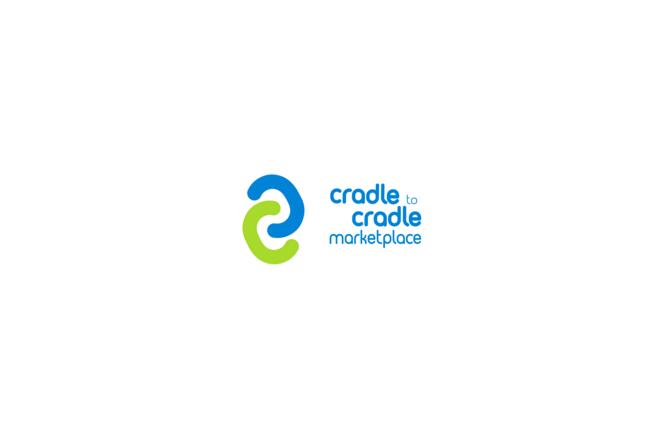 Logo of Cradle to Cradle Marketplace