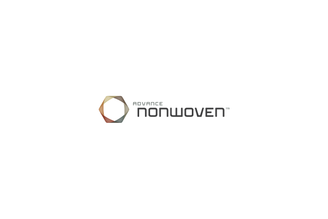 Logo of Advance Nonwoven A/S