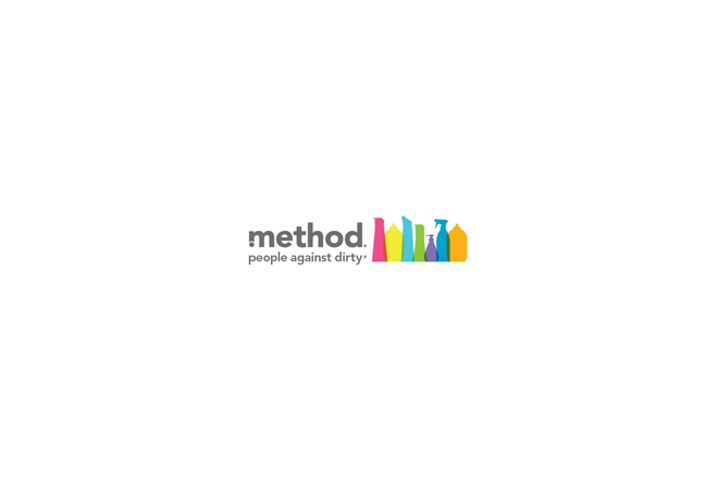 Logo of Method Products