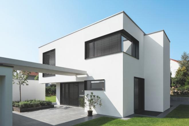 sch co c2c centre. Black Bedroom Furniture Sets. Home Design Ideas