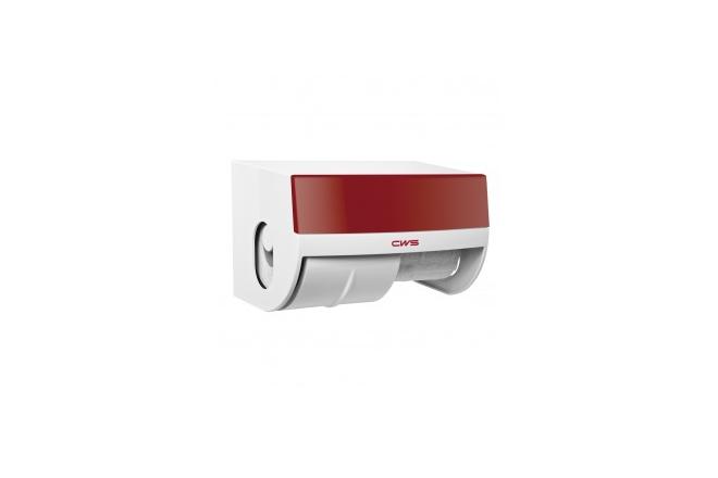 CWS-boco Toilet Paper