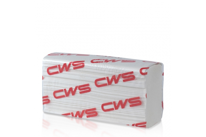 CWS-boco Hand Towels