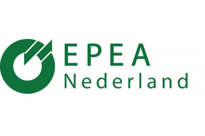 EPEA Nederland BV
