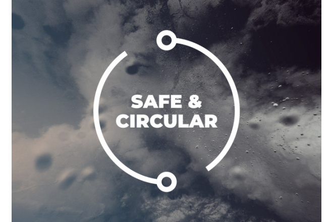 C2C PII and Ellen MacArthur Foundation add 4 new safe and circular design methods to the circular design guide