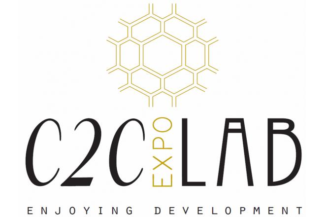 Position Secretary C2C ExpoLAB (closed)