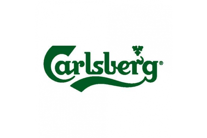Carlsberg: Major packaging users seek ways to cut resource consumption