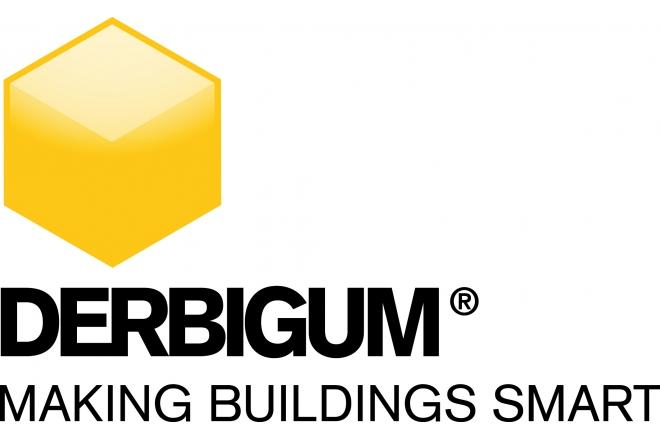 Derbigum / Imperbel SA