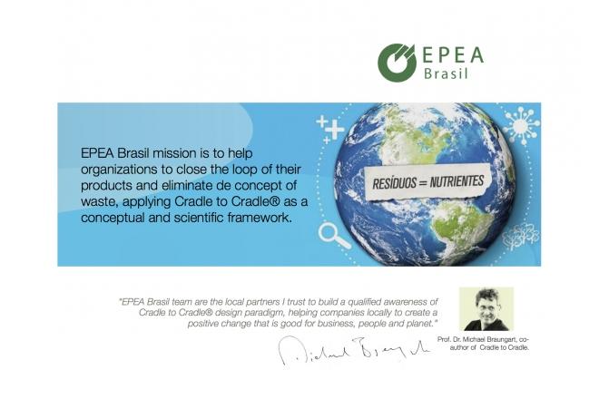EPEA Brasil