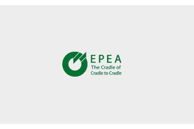 EPEA takes next steps in paper and printing
