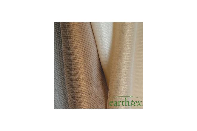 EarthTex™ Fabrics