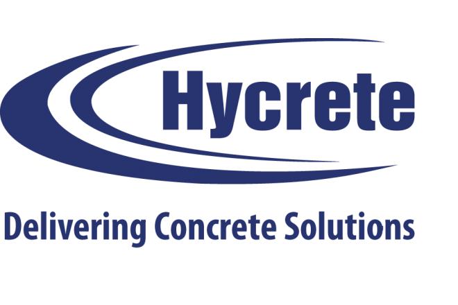 Hycrete, Inc.