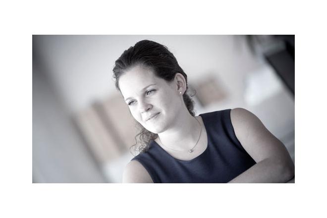 "Blog: ""Bouwen met Eva"" (Eva's Building Blog) #4 Green Facades"