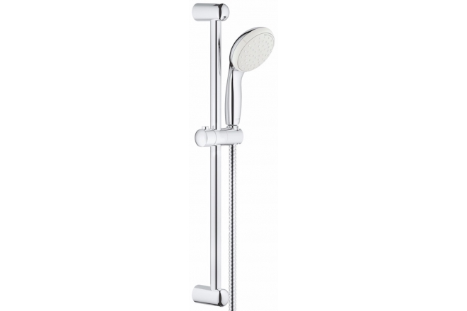 Grohe shower and shower sets