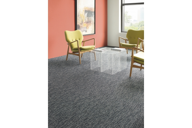 Shaw Commercial Polyester Broadloom Carpets
