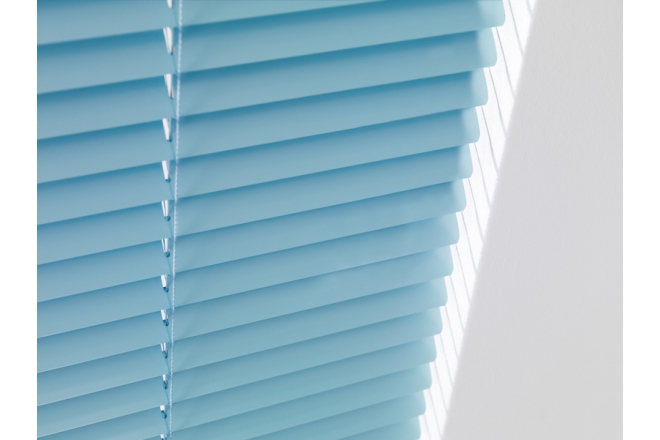 Hunter Douglas Venetian Blinds