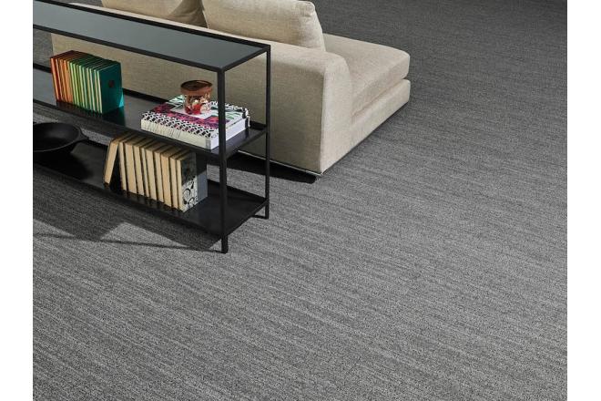 AFFIXX™ Hardback, AFIRMA™ Hardback, and NexStep® Cushion Tile Carpet Products