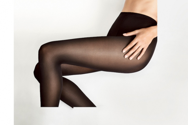 Technical Cycles / Legwear, seamless, tight, hosiery, lingerie, bodysuits, etc