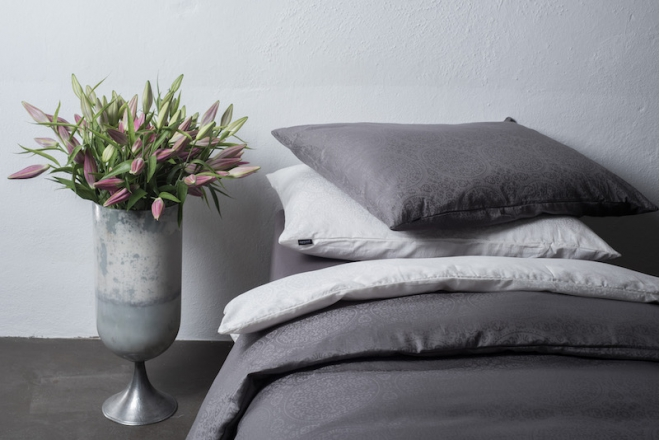 Bedlinen and Home Textiles