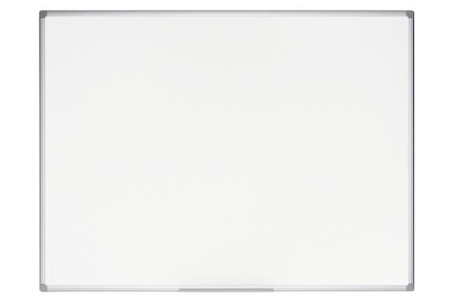 Earth Dry Erase Board